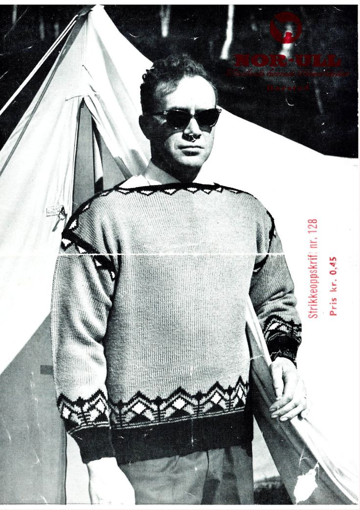 Alstad-genseren 128