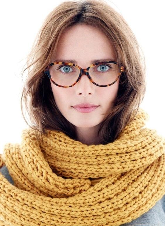 Sunglasses Wholesale for cheap,