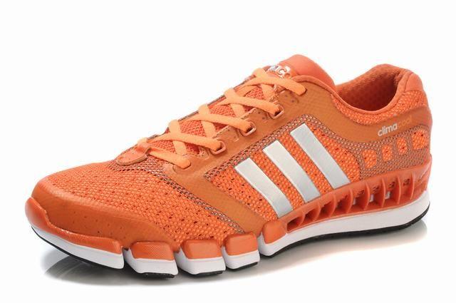 Adidas Climacool Daroga Two Lea Mens SHOES