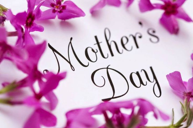 Happy Mothers Day To All ..!! #HappyMothersDay #mothersday #mothersday2015