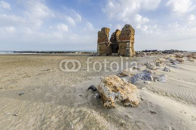 #ladispoli #roma #torreflavia #spiaggia