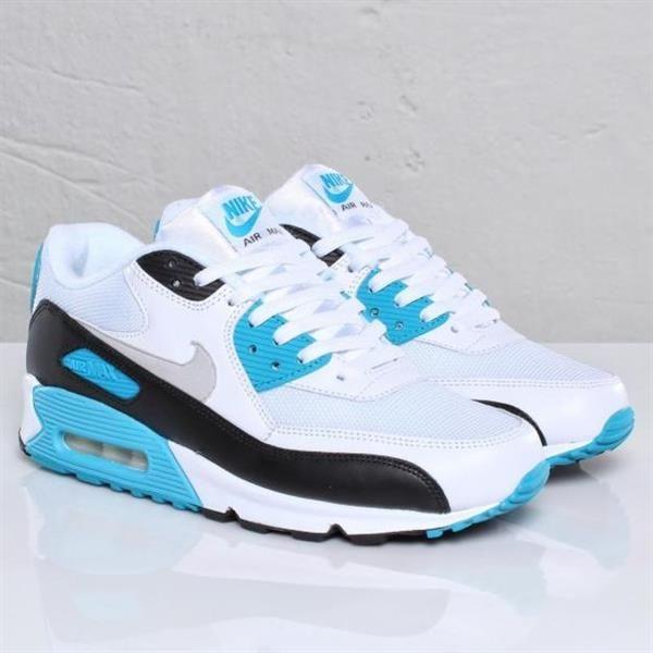 Спортивная одежда и обувь найк