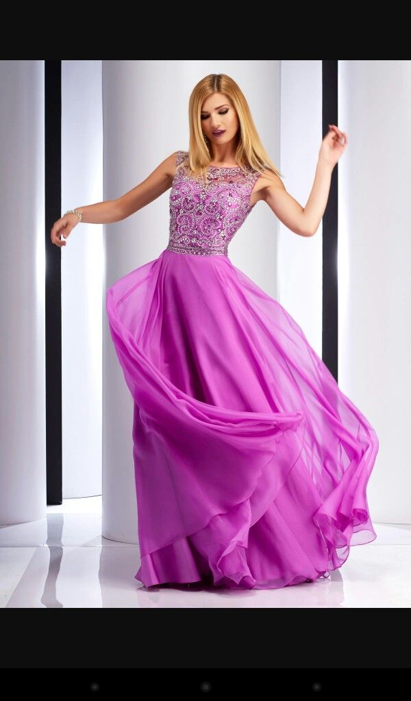 13 best Prom Dresses images on Pinterest   Prom dresses, Dress prom ...