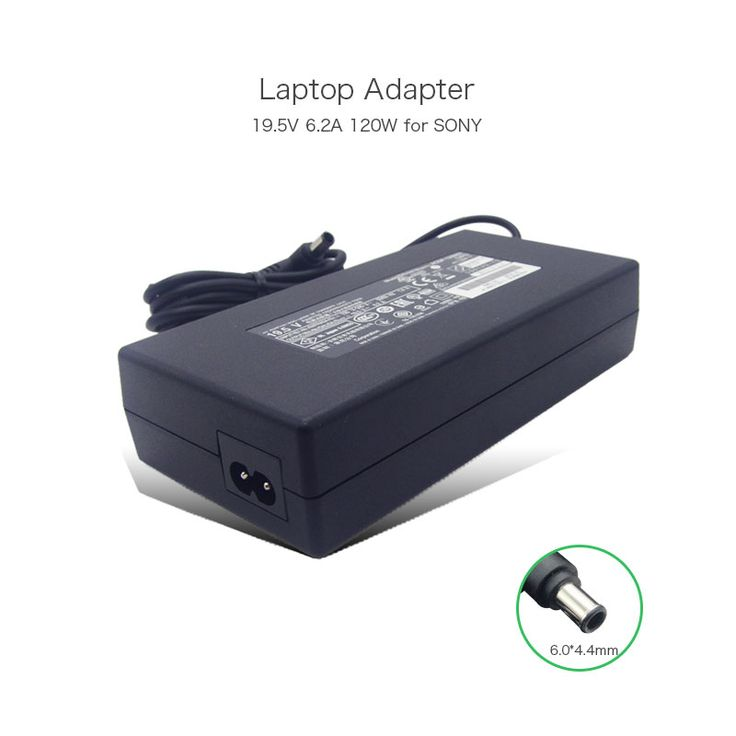 19.5V 4.35A LCD AC Adapter for Sony Tv ACDP-085N02 ACDP-085N01 ACDP-085E01 ACDP-085E02 Power Supply#sony tv ac adapter