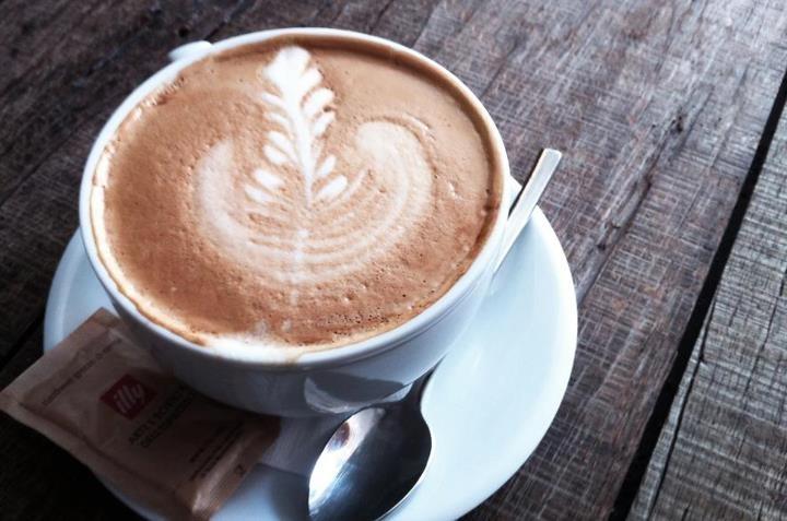 Café Gran