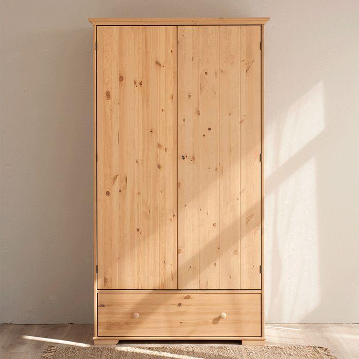 1 armario 3 usos personal zalo a tu medida - Organizacion armarios ...