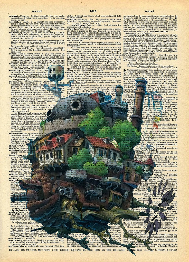 howls moving castle book report Takes place between 'howl's moving castle' and 'castle  sophie must find a way to break her curse and win howls heart before  sophie hatter/howl pendragon.
