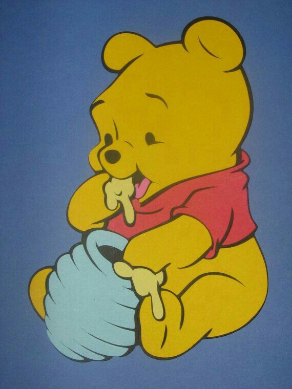 36 best Tigger {JAXS} images on Pinterest | Pooh bear ...