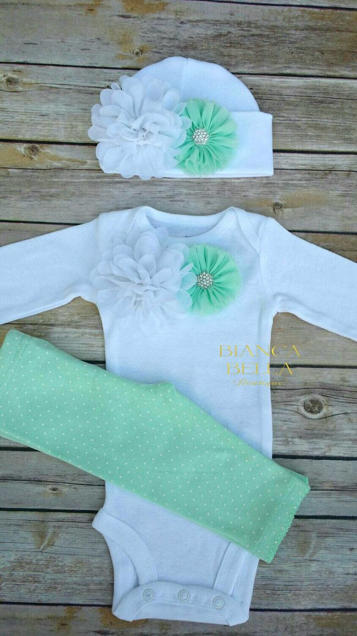 best braelynn mae images on pinterest carters baby girls