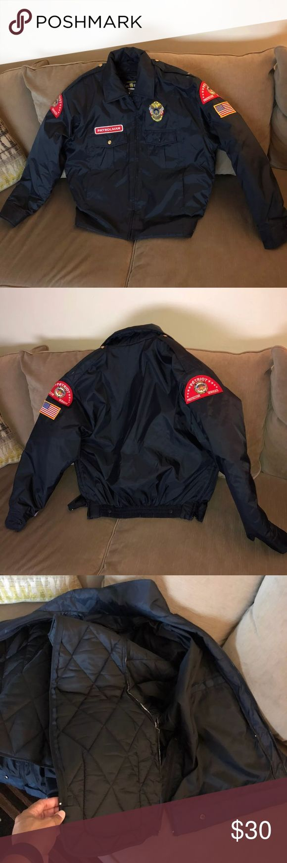 I just added this listing on Poshmark: QUARTERMASTER - LAW PRO Law Enforcement. #shopmycloset #poshmark #fashion #shopping #style #forsale #Other