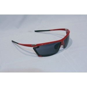 Occhiali RG 4200 Metal Red Small Face Version