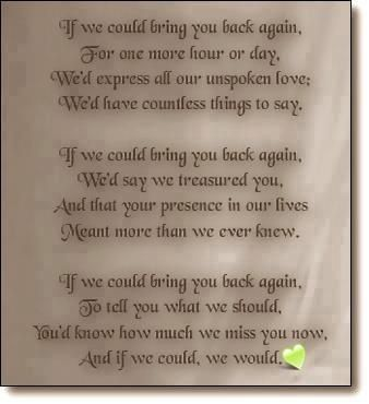 60 Best Kattz Poems Images On Pinterest Thoughts Dad Quotes And Extraordinary Losing A Loved One Quote