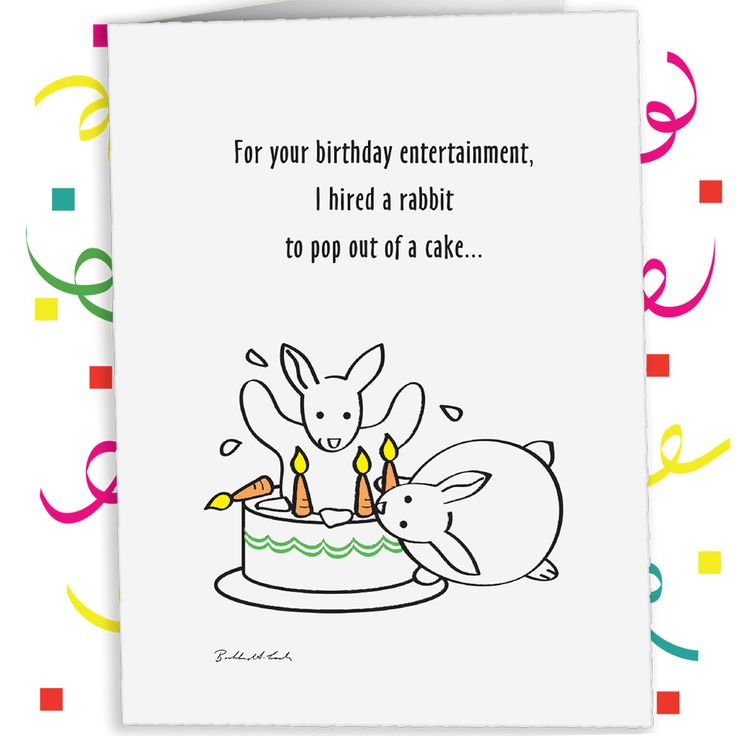 13 best Happy Birthday Cards images – Custom Happy Birthday Card