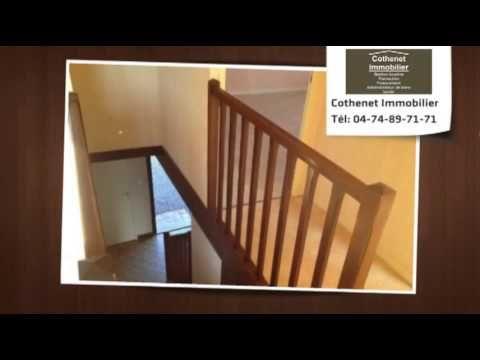 les 25 meilleures id es de la cat gorie entr e deux niveaux sur pinterest entr e demi niveau. Black Bedroom Furniture Sets. Home Design Ideas