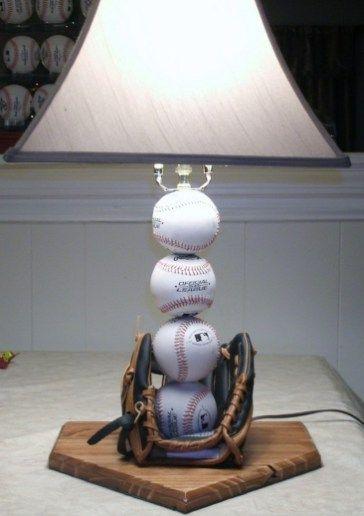 Boys baseball bedroom ideas themed rooms 90