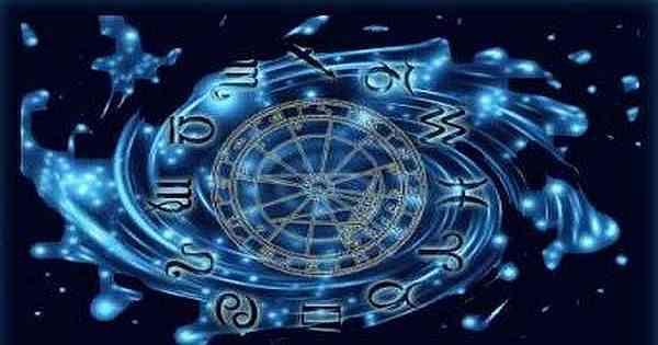 Napi horoszkóp – 2017. január 29., vasárnap - https://www.hirmagazin.eu/napi-horoszkop-2017-januar-29-vasarnap