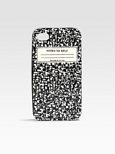 #cover phone office, work, school, back to school, school supplies, iphone, phone,