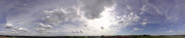 Sunny Cloudy 13_08_.jpg (3188×659)