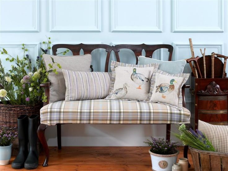 English Country Style Furniture Part - 46: 177 Best Style: English Country Images On Pinterest | Curtains, English  Cottages And English Country Houses