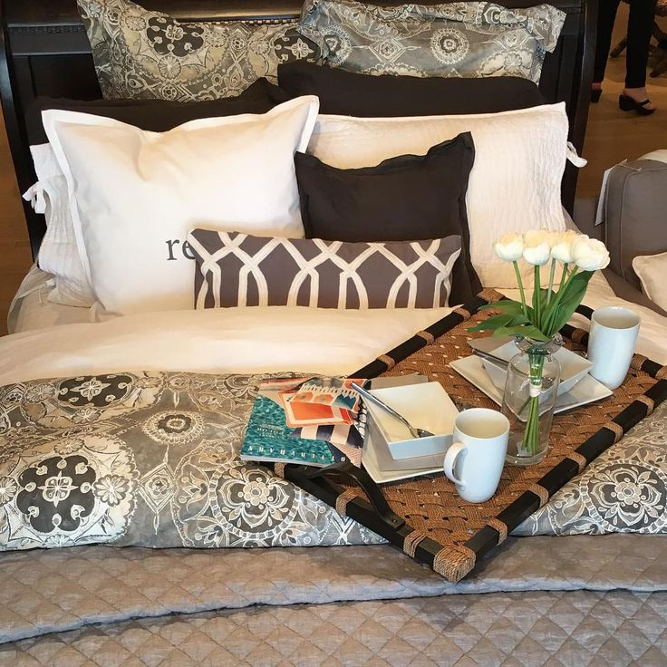 84 Best Bedrooms Images On Pinterest Country Bedrooms