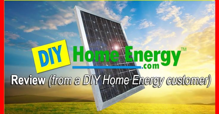 http://ift.tt/2nZRMs5 ==>Diy Home Energy System / Solar Power Your HomeDiy Home Energy System : http://ift.tt/2ni0Lb2  What is the DIY Home Energy System? The DIY Home Energy System is a step-by-step course that teaches people how to lower their energy bills and become more energy independent and self-sufficient by producing their own power at home with professional quality solar panels as well as professional quality residential wind turbines (They are also including several other…