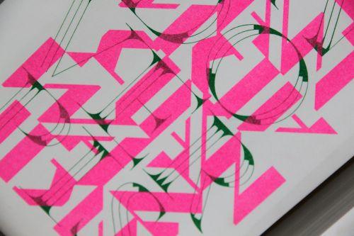 Yomar Augusto - Hybrid Creativity