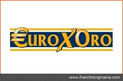 Euro x Oro è una Società che opera da anni, nel settore del commercio all'ingrosso di metalli usati, destinati alla fusione e al recupero degli stessi. Richiedi info di questo marchio http://www.franchisingmania.com/euro-x-oro