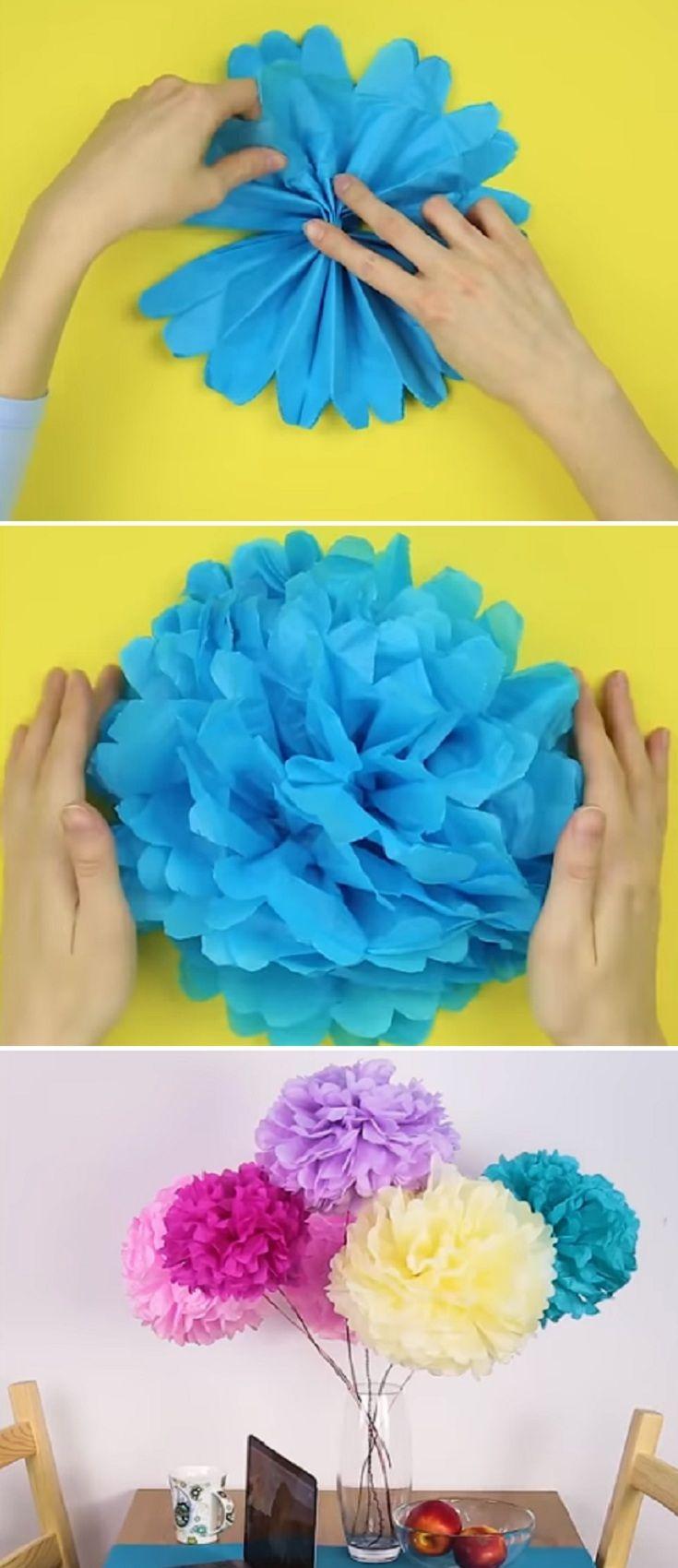 33 Cool Diy Home Decor Ideas Video Cool Decor Ideas Diy Crafts Diy Crafts Crafty Diy