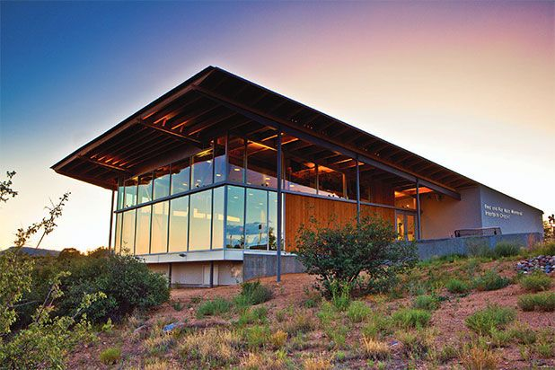 57 best sacred architecture images on pinterest sacred for Prescott architects