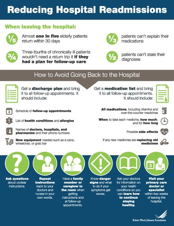13 best AH Creates images on Pinterest Infographic - public health social worker sample resume