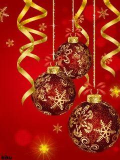 Анимационные открытки С Новым годом 7 - clipartis Jimdo-Page! Скачать бесплатно фото, картинки, обои, рисунки, иконки, клипарты, шаблоны, открытки, анимашки, рамки, орнаменты, бэкграунды