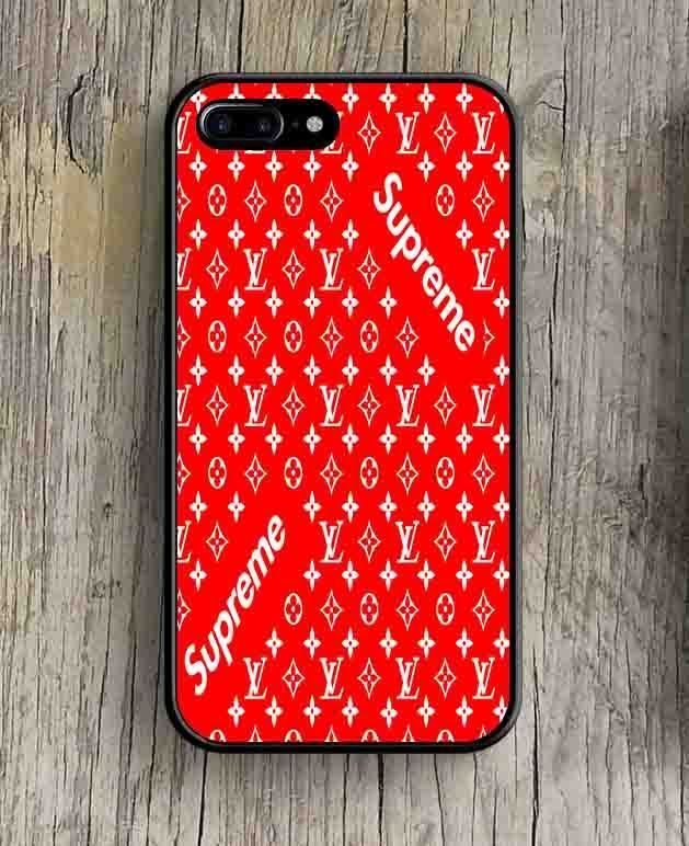 Supreme Red Logo Design Print On Hard Plastic Cover Case For iPhone 7/7 Plus #UnbrandedGeneric #iPhone #Hard #Case #Cover #iPhone_Case #accessories #Cover_Case #Apple #Mobile #Phone #Protector #Gadget #Android #eBay #Amazon #Fashion #Trend #New #Best #Best_Selling #Rare #Cheap #Limited #Edition #Trending #Pattern #Custom_Design #Custom #Design #Print_On #Print #iPhone4 #iPhone5 #iPhone6 #iPhone7 #iPhone6s #iPhone7plus #iPhone6plus #Samsung #Galaxy #iPhone6+ #iPhone7+ #SamsungS7…
