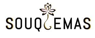Online Fashion Shopping Store UAE   Souq Lemas http://ift.tt/2lGKdce