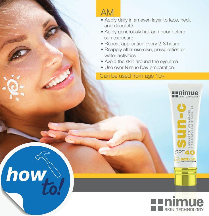 Beauty and Skincare Products  www.nimueskin.com  www.facebook.com/NimueSkin