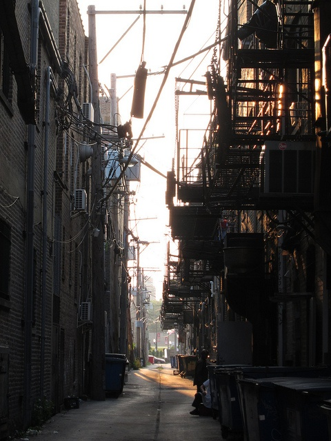 I run through the streets hoping not to get caught by guards (rp anyone? This could be a future type thing but where everything is in chaos. No fandoms or powers please)