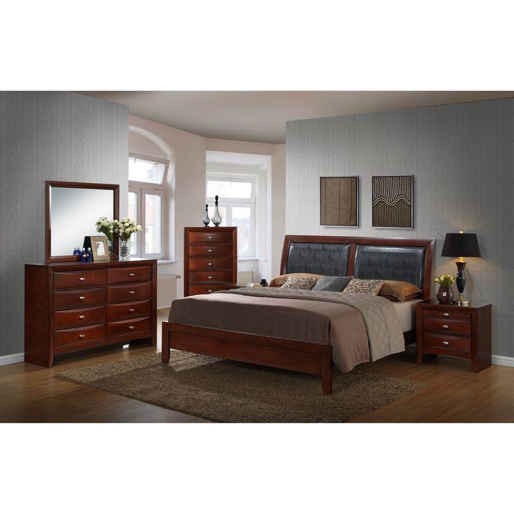Oltre Fantastiche Idee Su Contemporary Bedroom Sets Su