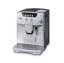 De'Longhi Magnifica Automatic Espresso/Cappuccino Machine