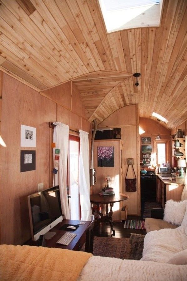 39 best Tiny House Zyl Vardos images on Pinterest Tiny house