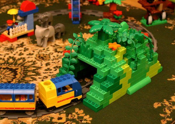164 best images about lego duplo inspiration on pinterest