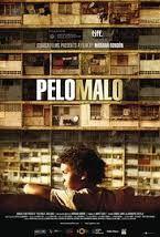Online Pelo malo Full Free Movies,Watch Pelo malo Full Free HD Movie,Pelo malo Watch or Download Full Movies,Pelo malo Online Full Watch Cinema,     http://fullfreestream.com/