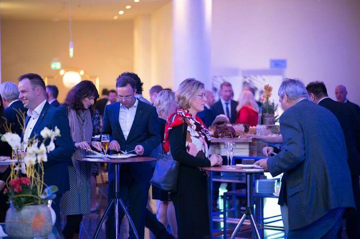 #HOTELS #PARIS15 #SWD #G2S Radisson Blu Hotel, Rostock added 19 new photos to the album: Jubiläums-Event Radisson Blu Hotel, Rostock. Das war unser Fest, um Gästen, Freunden, Partnern und Kollegen Danke zu sagen, für die ersten 10 Jahre. DINEaROUND BUFFET DURCH MV I PANORAMA LOUNGE I DJ KAMEY I GIN LOUNGE I SCHOKOLADENMANUFAKTUR I GELDERMANN LOUNGE I STEFAN MALZEW QUARTETT sind Beispiele für das, was den Abend besonders werden ließ. Aber erst unsere Gäste machten die Feier unvergesslich...