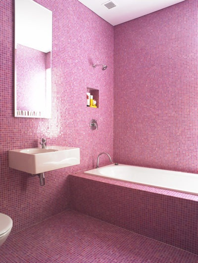 I might never leave the bathroom if I had one of these    just. 1000  ideas about Barbie Bathroom on Pinterest   Barbie house