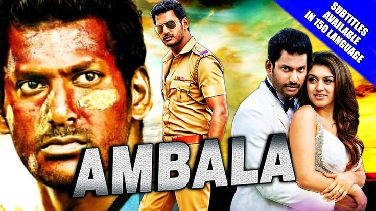 Free Ambala (Aambala) 2016 Full Hindi Dubbed Movie | Vishal, Hansika Motwani Watch Online watch on  https://free123movies.net/free-ambala-aambala-2016-full-hindi-dubbed-movie-vishal-hansika-motwani-watch-online/