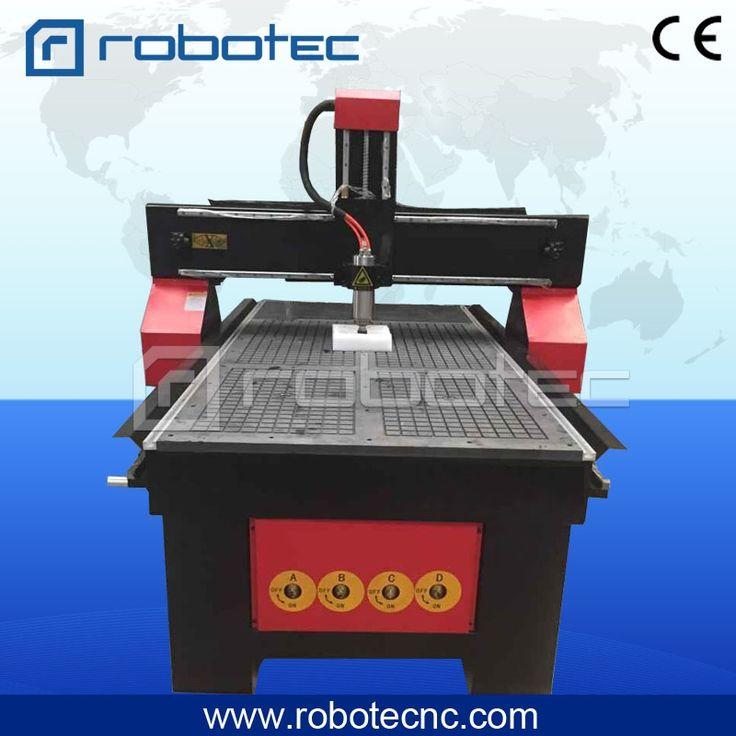 (2600.00$)  Buy here  - Free Shipping Small CNC Router Engraving Machine 6090 mini cnc metal cutting machine