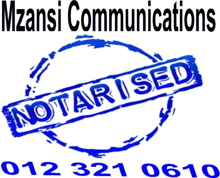 At Mzansi Communication, we can assist you in your documentlagalisation process. We  Specialises infacilitation and preparation of South African documents to be Apostilled,Authenticated or Attested for use in countries outside of South Africa. Theprocess and involvement of Government Departments, Government Institutions andHigh Courts and Notary is dependent on the type of documents and target countryWe can assist Private individual, Law firms, Companies,Organisations, Visa agencies…
