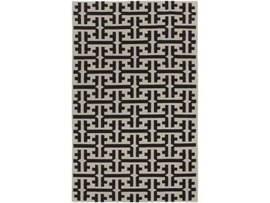Shop for Capel Incorporated The Greek Rug, 3632RS Kettle, and other Floor Coverings Rugs at Hickory Furniture Mart in Hickory, NC. The  Greek style is a new wool, transitional rug design from Genevieve Gorder and Capel Rugs. The Greek rugs have a flat woven construction.