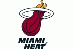 Buy Tickets to ALL MIAMI HEAT Games! Click Here http://floridastubs.com/ResultsEvent.aspx?event=Miami+Heat=657  NBA Playoff Tickets