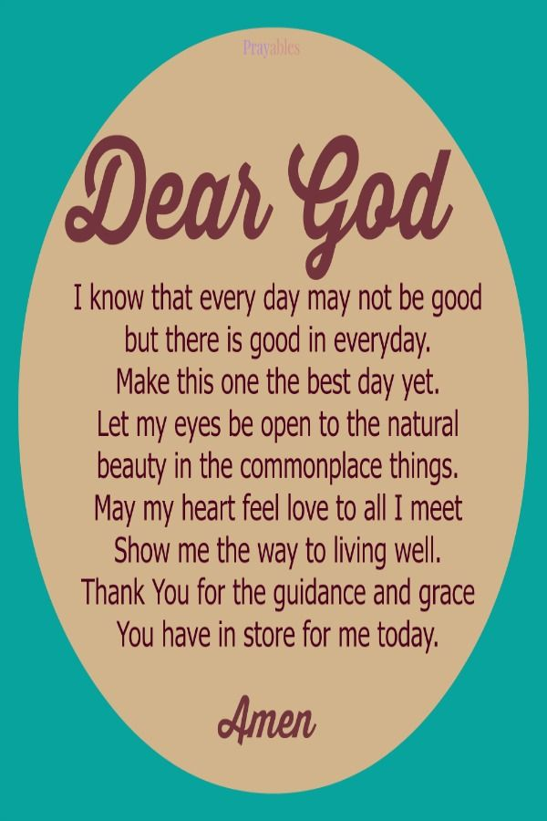 More. http://prayables.org/sign-get-blessed-ings/ Get more blessings, prayers, Bible, and inspirational quotes.