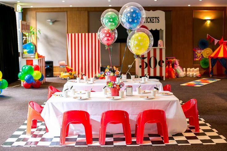 26 Best Indoor Carnival Ideas Images On Pinterest