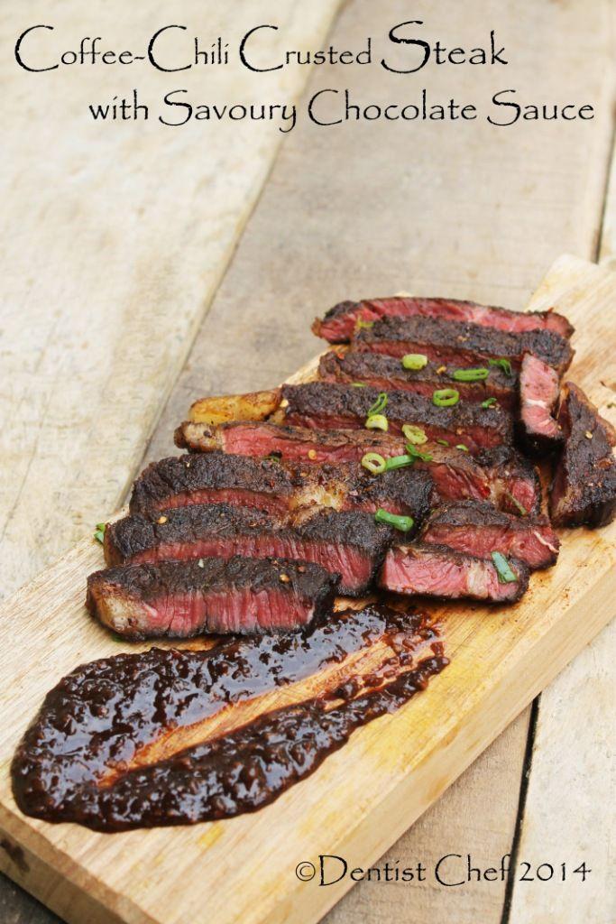Beef Steak Near Me